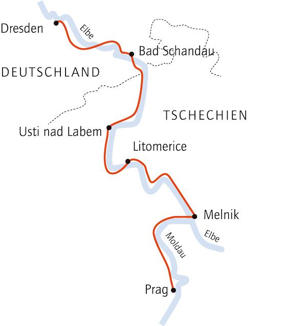 Karte_Elberadweg_terranova