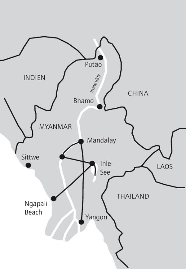 Karte_Myanmar_terranova