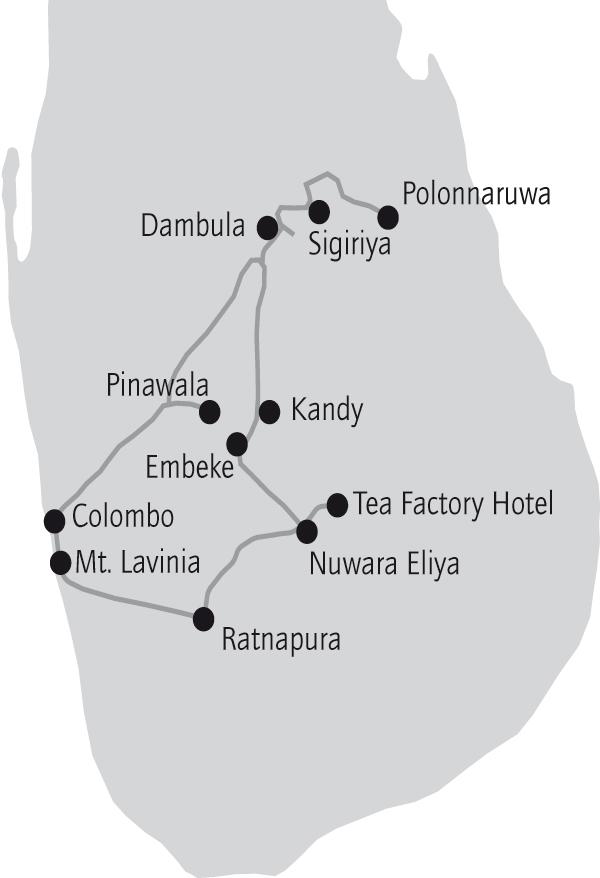 Karte_Sri_lanka_Gruppe_terranova