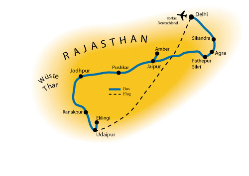 Karte_Rajasthan_terranova