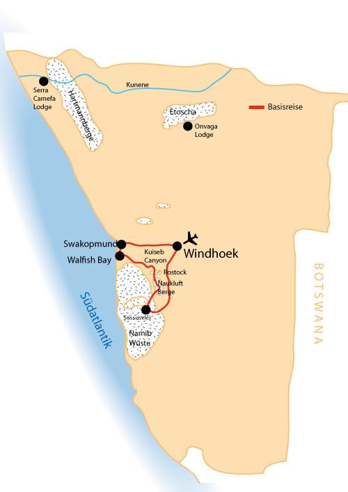 Karte_Namibia_terranova