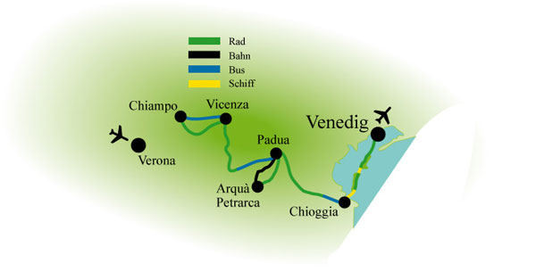 Karte_Venedig_Radreise_terranova